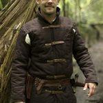 Gambeson Warrior - Bruin